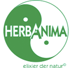 logo-herbanima