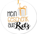 Logo_Mein_Geschenk_400