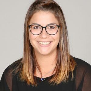 Lisa Foto 2020
