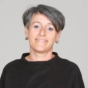 Martina Foto 2020