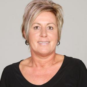 Sabine H. Foto 2020